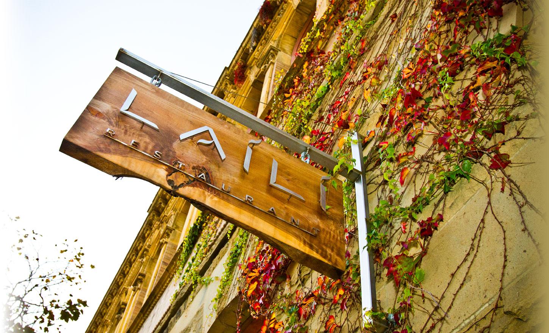 Laili-Restaurant-Santa-Cruz