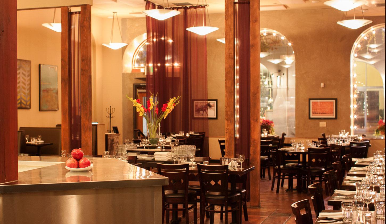 Mediterranean Kitchen Bebington Menu