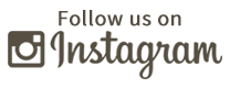 follow-laili-restaurant-santa-cruz-instagram